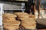 ۶۹ نانوایی متخلف در بابل جریمه شدند