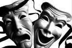 نخستین جشنواره تئاتر یک نفره استان یزد برگزار میشود