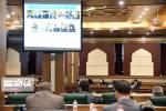 شورای شهر شیراز با استعفای شهردار منتخب موافقت کرد