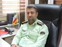 توصیه های اداره گذرنامه پلیس غرب استان تهران برای متقاضیان اربعین حسینی