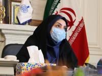 سخنگوی وزارت بهداشت در بابل: مردم همچنان مراقب اجتماعات خانوادگی خود باشند