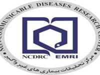 معاونین بهداشت و تحقیقات و فناوری وزارت بهداشت تاکید کردند؛ ضرورت دیده بانی نظام سلامت کشور