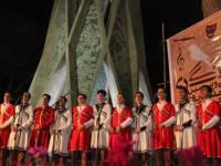 کرونا کدام بخش های جشنواره هنری دانش آموزی را بیشتر متاثر کرد