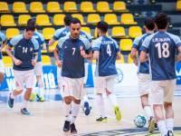 اسامی تیمهای شرکت کننده در تورنمت فوتسال ایران مشخص شد