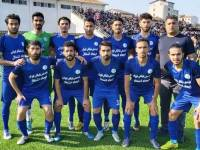 ۲ بازیکن جدید به تیم استقلال خوزستان پیوستند