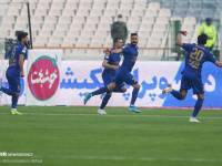 استقلال ظرفیت پیروزی در تبریز را دارد/این تیم چند تغییر می خواهد