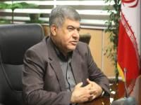 جلوگیری از پرداخت خسارت 100 میلیارد تومانی توسط شهرداری اسلامشهر
