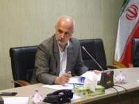 حفاریهای فاقد مصوبه کمیته حفاری متوقف می شوند
