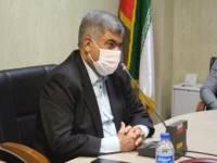 ادارات و نهادهای مستقر در شهرستان باید تابع ستاد کرونای اسلامشهر باشند