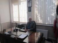 احداث شهرک گلخانه ای در اراضی ملی شهرستان رباط کریم