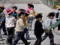 تأسیس سازمان ملی تعلیم و تربیت کودک، زیرساخت ارتقای نظام تربیت