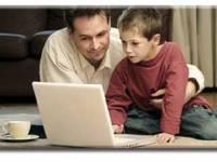 خانوادهها برای تربیت فرزندان، نیازمند آموزشهستند