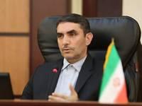 بازگشایی مدارس استان مرکزی در گرو تصمیم ستاد کرونا است