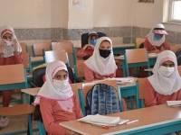 واردات ۱۰ میلیون دوز واکسن مخصوص دانش آموزان