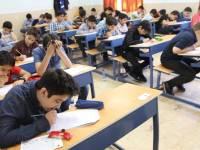 حضور دانشآموزان در مدارس به صورت تدریجی/ خانوادهها نگران نباشند