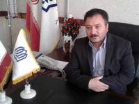 فروش ۱۵۰ میلیارد تومان املاک مازاد برای تکمیل مدارس در اردبیل