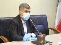 240 هزار دُز واکسن کرونا در شهرستان تزریق شده است/ روزانه بیش از 12 هزار نفر واکسینه می شوند