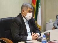توضیحات فرماندار اسلامشهر درخصوص تاخیر در پرداخت حق الزحمه عوامل اجرایی انتخابات