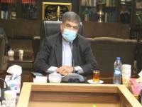 پیام فرماندار اسلامشهر به مناسبت روز اورژانس و فوریت های پزشکی