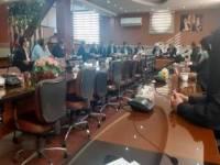 سوم مهر مراسم بازگشایی مدارس با حضور مسئولین شهرستان رباط کریم از طریق سامانه شاد برگزار می شود.