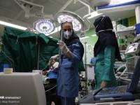 چهارمین کنگره جراحیهای کمتهاجمی زنان و اندومتریوز برگزار می شود