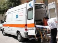 مراکز پیام اورژانس ۱۱۵ تجمیع می شوند