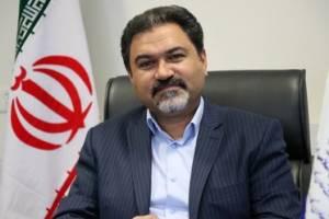 بهره برداری از ۵۲ طرح تعاونی در استان اصفهان همزمان با هفته تعاون