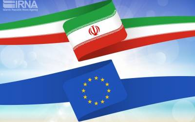 Europe-Iran Business Forum to be held in mid-December