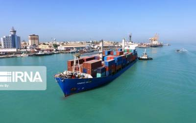 North-South Corridor maritime route activated