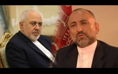 FM: Afghanistan deems Tehran-Kabul ties important