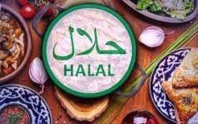 Over 100 Halal certificates issued for Iranian products: Official